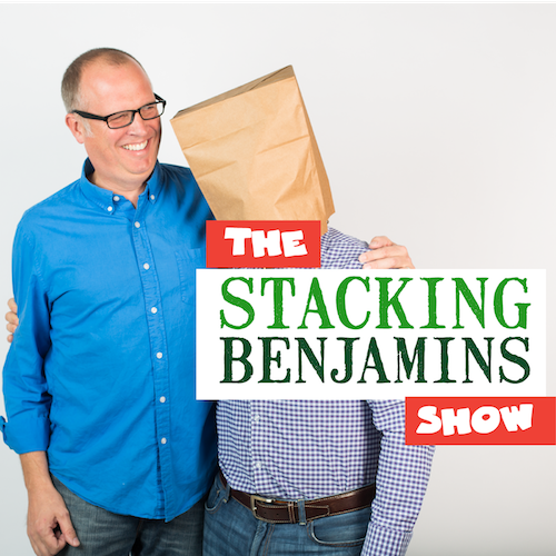 The Stacking Benjamins Show