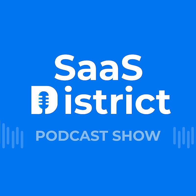 SaaS District