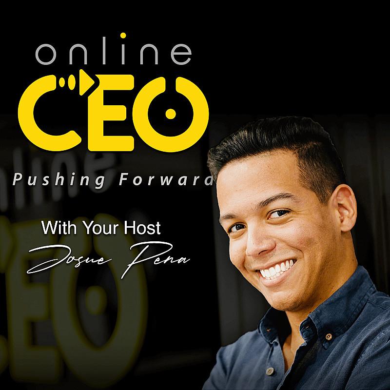 Online CEOs by Josue Pena