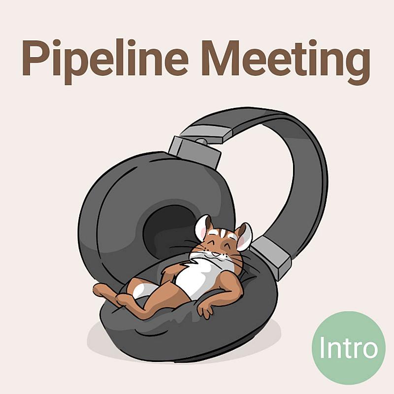 Pipeline Meeting