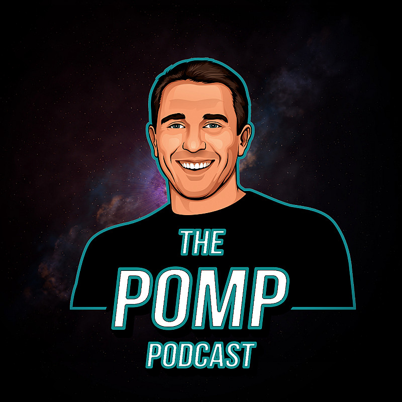 The Pomp Podcast