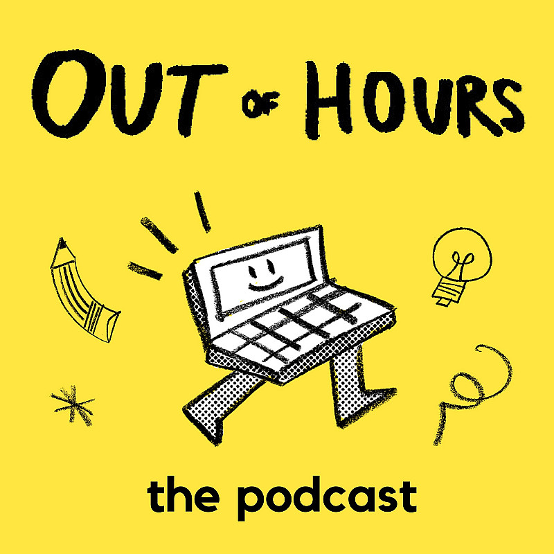 Out of Hours: The Podcast